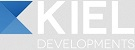 Kiel Developments Ltd Logo